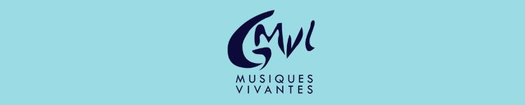"[""GMVL""]"